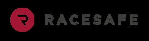 logo racesafe