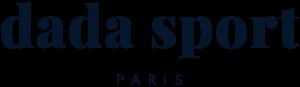 logo dada sport